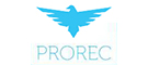 ProRec Recruitment