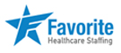 Favorite Healthcare Staffing, Inc.