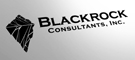 Blackrock Consultants, Inc.