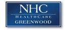 NHC, National HealthCare Corporation