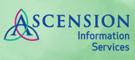Ascension Information Services logo