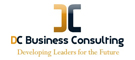 DC Business Consulting, Inc