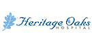 UHS - Heritage Oaks Hospital