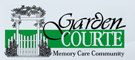 Garden Courte Memory Care Community