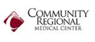Community Regional Medical Nurse
