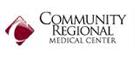 Community Regional Medical Nurse