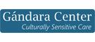 Gandara Center