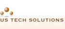 US Tech Solutions, Inc logo