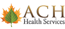ACH Health Services