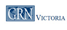 Global Recruiters Network - Victoria