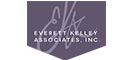 Everett Kelley Associates, Inc.