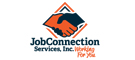 Job Connection Services Inc logo