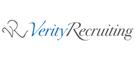 Verity Recruiting, Inc