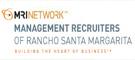 Management Recruiters of Rancho Santa Margarita