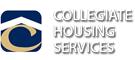 Collegiate Housing Services logo