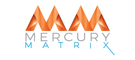 Mercury Matrix Inc