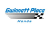 Gwinnett Place Honda