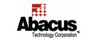 Abacus Technology Corporation logo