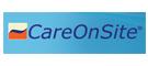 CareOnSite Medical Services� logo