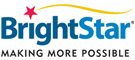 BrightStar Care - The Woodlands TX
