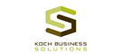 Koch Business Solutions, LP