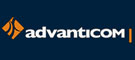 Advanticom, Inc.
