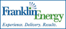 Franklin Energy Services, LLC.