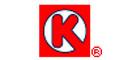 Circle K Stores Inc.