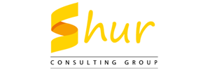 Shur Consulting Group, Inc.