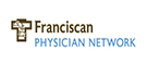 Franciscan Physician Network