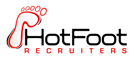 HotFoot Recruiters
