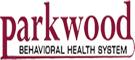 UHS - Parkwood Behavioral Health System