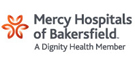 Dignity Health - Mercy Hospital of Bakersfield