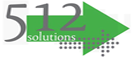 512 Solutions