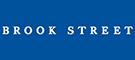 Brook Street Company Profile logo