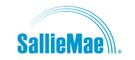 Sallie Mae Inc logo