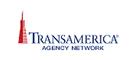 Transamerica Agency Network, Inc. logo