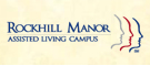 Rockhill Manor, Inc