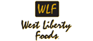 West Liberty Foods, L.L.C..