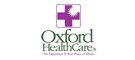 Oxford HealthCare logo