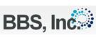BBS, Inc