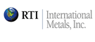 RTI International Metals, Inc.