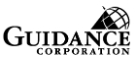 Guidance Corporation