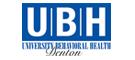 UHS - University Behavioral Health of Denton