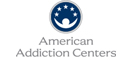 American Addiction Centers logo
