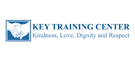 Key Training Center