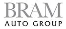 BRAM Auto Group logo