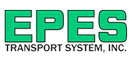 Epes Transport System, Inc