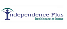 Independence Plus, Inc.