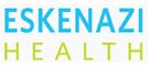 Eskenazi Health